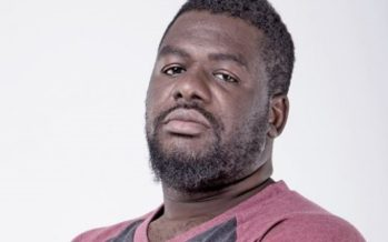NDC Paid Bulldog And Nacee GHC140,000 For ONAAPO Song