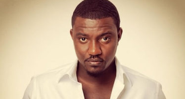 SHS Campus Campaign: Call John Dumelo to Order- Sammy Awuku