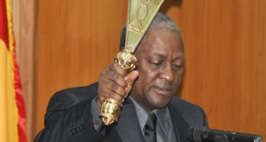 3 Comments Mahama Wishes He Never Made