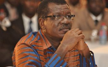 Sankofa Asante's Reply to Otabil has Stunned Everybody on Social Media