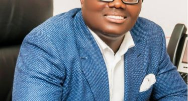 Bola Ray Says he is Sending Rapper E.L to this Year's BET Awards for free