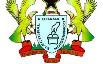 ELECTION 2016: 24 Parliamentary Aspirants Disqualified in Ashanti Region