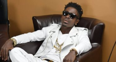 Detailed: Shatta Wale's Life Story + List of All his Awards