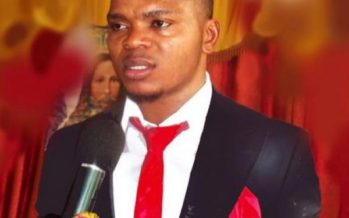 Man Arrested For Impersonating Bishop Obinim And Defrauding A Woman Of GH4,000
