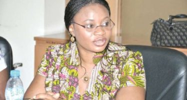We Can't Validate Voters' Register But We Can Exhibit It– EC