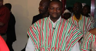 BREAKING NEWS: Hassan Ayariga To Contest Dec Elections – Disqualification Quashed