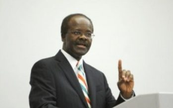 In April Has Been The Most Difficult Month For Me-Dr Nduom