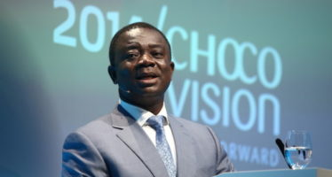 Gov't Cancels GH₵225m Contract with Former Cocobod CEO, Dr. Opuni