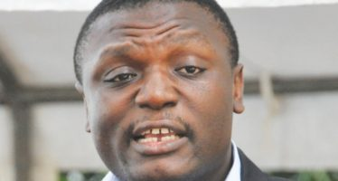 2016 Elections: Kofi Adams Appointed NDC's Campaign Coordinator