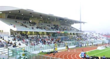 Govt Push to Sell Kumasi and Accra Sports Stadia