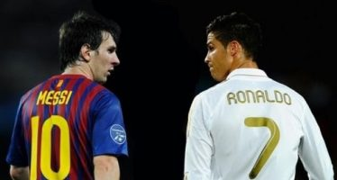 India: Ronaldo Fan KILLS Lionel Messi Supporter In Row Over Which Player Is Better