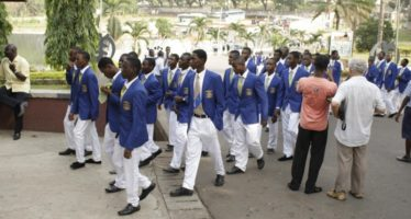 10 Reasons Why Opoku Ware School Is The Most Hated School In Kumasi
