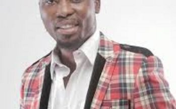 Kwame A Plus Insults TV3 reporter, Tags Him NDC