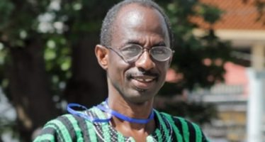 Asiedu Nketia Explains Why It Is Important NDC Stole NPP's Manifesto