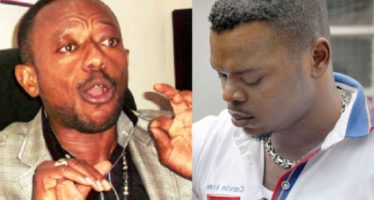 Obinim Fires Back At Owusu Bempah: I'll Kill You And Feed Your Flesh To Vultures