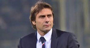 New Chelsea Coach Antonio Conte Faces Prison Sentence For Match Fixing Allegation