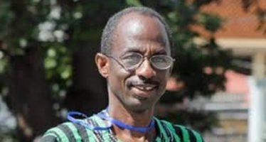 'I Would Have Been The happiest Man On Earth If EC Disqualified NPP'-Asiedu Nketia
