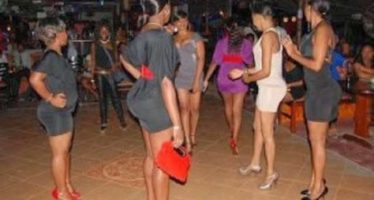 Commercial Sex Workers in Accra Reveal MPs, Ministers As Their Biggest Clients