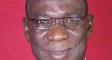 SHOCK:Former Tano North MP dead