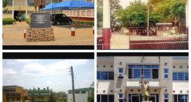 10 Reasons Why Ashanti Region Has The Best Senior High Schools
