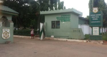 Kumasi: Four KSTS Students Arrested for Occultism