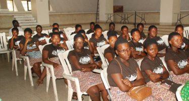 HIGH SCHOOL CORNER: Why Funfair In Krobo Girls SHS Never Flop