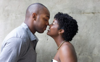 5 Top Ways To Build A Strong Friendship In Your Marriage