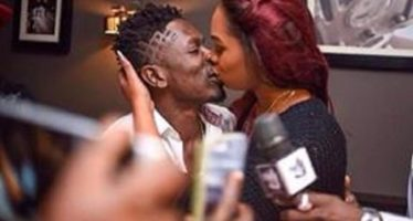 I Have Cheated On Shatta Michy Before But It Was A Magical Moment- Shatta Wale