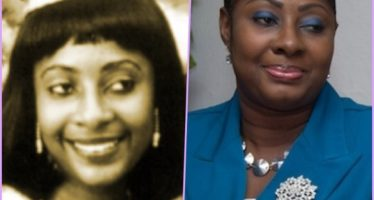 Shocking Before And Now PHOTOS Of Some Ghanaian Beauty Queens