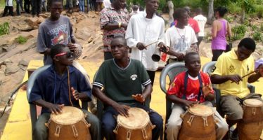 5 Things Only Guys Who Do Their National Service In Villages Can Relate To
