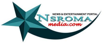 NsromaMedia