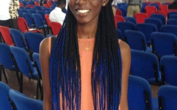 Knust Student Didn't Kill Herself Because She Was Jilted – PRO