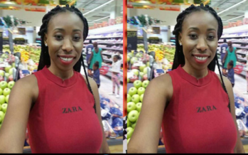 The Truth Behind Story of the Legon Girl who Allegedly Leaked her Own N@ked PHOTOS