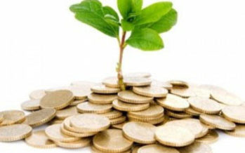 Ghana: How To Start A Business With Little Or No Money (Capital)