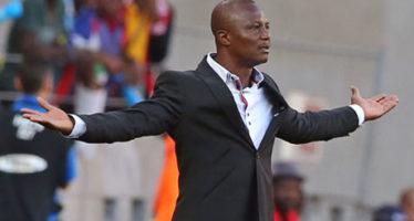 Kwesi Appiah To Return As Black Star Coach?