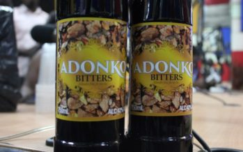 Food & Drugs Authority Bans Adonko Bitters from Ghanaian Market