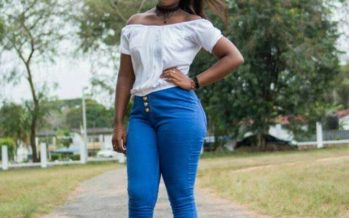 Sad News: Another Legon Student Confirmed Dead